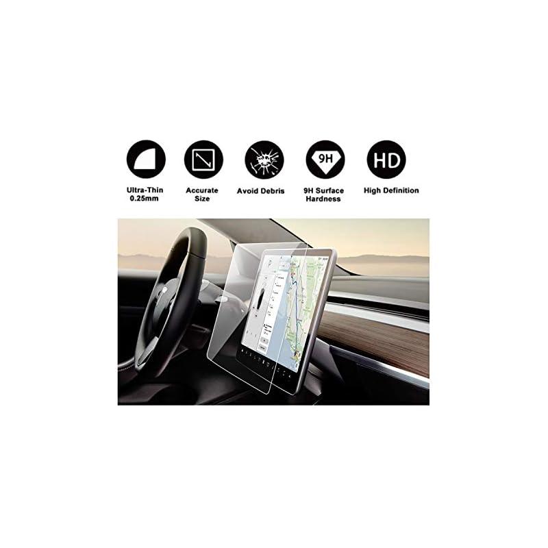 tesla-model-3-15-center-control-touchscreen