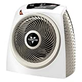 Vornado AVH10 Vortex Heater with Auto Climate