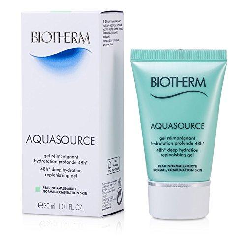 biotherm aquasource 48h deep hydration