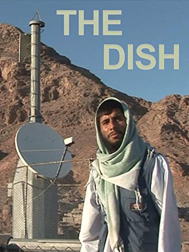 the dish movie - 3