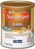 Enfamil Nutramigen Powder With Enflora, 12.6 Oz