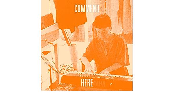 moriji de Aki Tsuyuko en Amazon Music - Amazon.es
