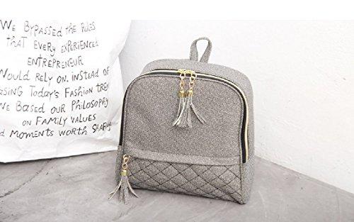 Made in Korea Fashion Backpacks