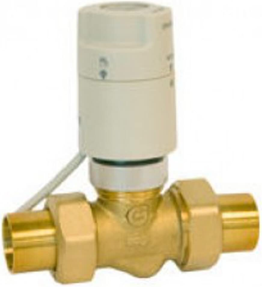 caleffi zone valve wiring diagram caleffi 676259a 2 way thermo electric zone valve  3 4 inch sweat  thermo electric zone valve