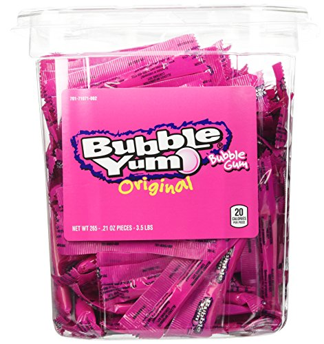 bubble-yum-bubble-gum-original-35-pound-canister