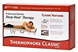 THERMOPHORE CLASSIC LARGE 14X27