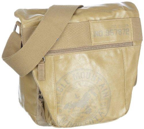 tom-tailor-acc-eagle-berschlagtasche-cross-body-bag-mens-gryn-khaki-35