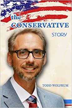 The Conservative Story