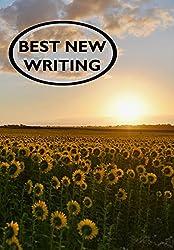 Best New Writing 2018