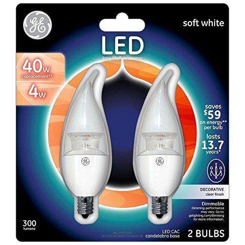 ge-led-40-watt-equivalent-ca11-soft-white-candelabra-base-dimmable-clear-finish-led-lightbulb