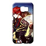 New Snap-on Case Cover Cases When They Cry Higurashi Phone Cover Shell Appearance Samsung Galaxy Note 5