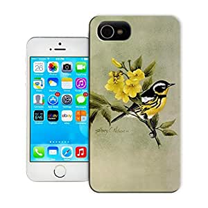 Unique Phone Case Birds Figure3 Hard Cover for 5.5 inches iphone 6 plus cases-buythecase