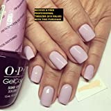 Opi Gowns Review and Comparison
