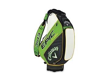 Callaway Golf 2019 Epic Flash - Bolsa para Carrito de Golf, Color ...