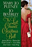 The Last Chance Christmas Ball by  Mary Jo Putney in stock, buy online here
