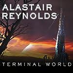 Terminal World | Alastair Reynolds