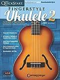 Hal Leonard Concert Ukuleles