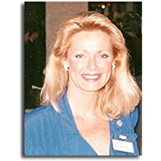 Denise Donovan