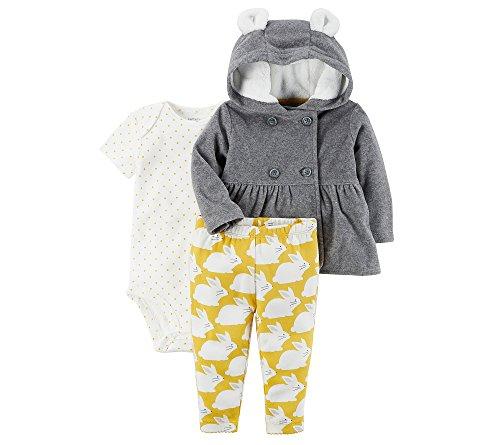 carters-baby-girls-3-piece-little-bunny-pants-jacket-set