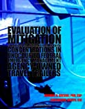 Evaluation of Mitigation Strategies for Reducing Formaldehyde Concentrations in Unoccupied Federal Emergency Management Agency-Owned Travel Trailers, Michael Gressel and Lynn Wilder, 1499571046