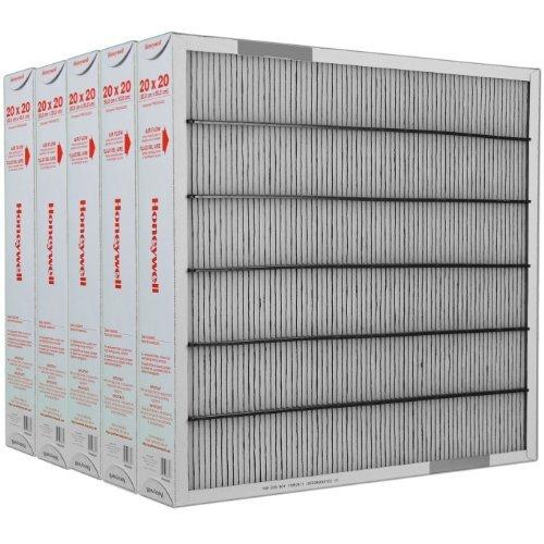 Honeywell - FR8000A2020 Pleated Air Filter 20