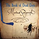 The Book of Dead Days | Marcus Sedgwick