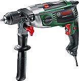 Bosch AdvancedImpact 900 Hammer Drill