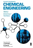 img - for Chemical Engineering, Volume 3, Third Edition: Chemical and Biochemical Reactors and Process Control (Coulson & Richardson's Chemical Engineering) book / textbook / text book
