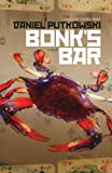 img - for Bonk's Bar book / textbook / text book