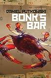 img - for Bonk's Bar book / textbook / text book