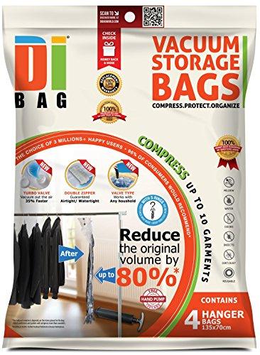 vacuum hanging bag - 3