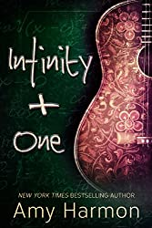 Infinity + One (English Edition)