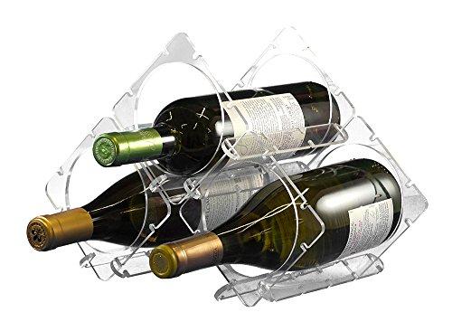 linkos-inter-locking-bottle-rack-clear