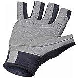 NeoSport 3/4 Finger Neoprene Gloves, 1.5mm - Unisex