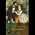 Fiódor Dostoiévski: O Eterno Marido