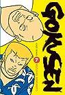 Gokusen, tome 7 par Morimoto