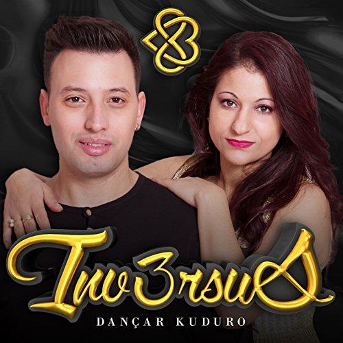 Dancar Kuduro Mp3 free download