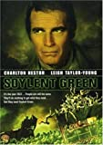 Soylent Green (1973) Picture