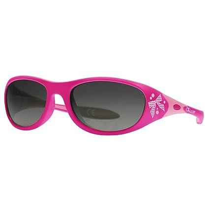 Chicco 00005588000000 - Gafas de sol Dafne, para niña, a ...