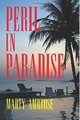 Peril in Paradise (Mango Bay Mystery Book 1)