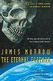 The Eternal Footman, James Morrow, 015601081X