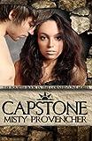 Capstone, Misty Provencher, 149278723X
