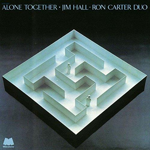 Alone Together [Ltd]
