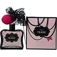 Noir Tease 1.7 Oz Eau De Parfum By Victoria's Secret