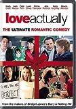Love Actually (Widescreen Edition)