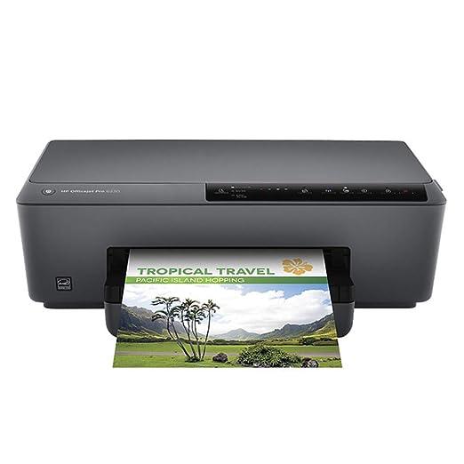 ZXGHS Impresoras Multifunción, Color De La Impresora, El Hogar ...