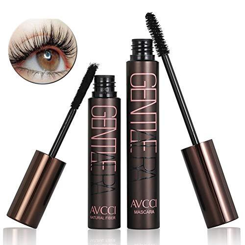 Buy false lash mascara