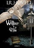 Wilbur e o qilin (Portuguese Edition)