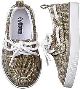 Gymboree Shoes For Boys