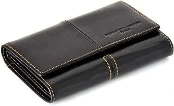 RENATO LANDINI Women Wallet
